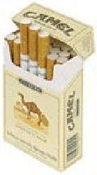 cigarettes pas cher tabac acheter des cigarettes sur internet online cigarettes tabac. Black Bedroom Furniture Sets. Home Design Ideas